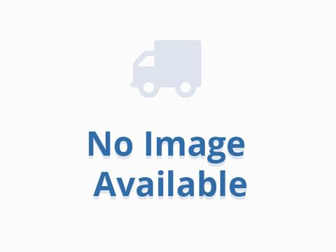 2019 Savana 2500 4x2,  Empty Cargo Van #89089 - photo 1
